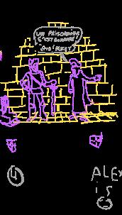 image Paint 2